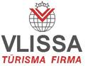 Ceļojumi – Tūrisma firma Vlissa – viesnīcas rezervācija